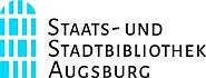 Staats- und Stadtbibliothek Augsburg