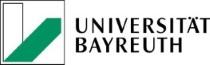 Universitätsbibliothek Bayreuth